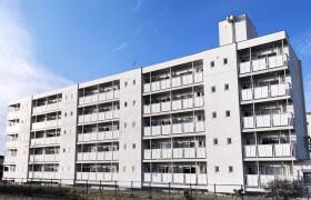 2K Mansion in Gankaiji - Toyama-shi