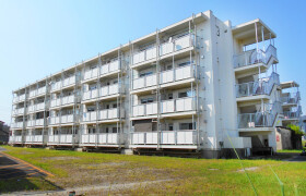 1K Mansion in Heishichimachi - Hekinan-shi