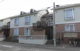 3DK Apartment in Kitakata - Ichikawa-shi