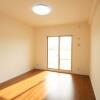 在尼崎市購買4SLDK 公寓大廈的房產 Room