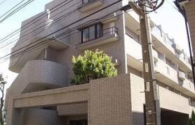 1R Mansion in Isejuku - Ichikawa-shi
