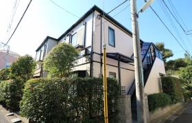1R Mansion in Sakura - Setagaya-ku
