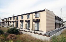1K Apartment in Anesaki - Ichihara-shi