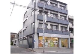 1DK Mansion in Kamitakaido - Suginami-ku