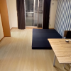 1DK Apartment to Rent in Yokosuka-shi Interior