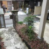 4LDK House to Buy in Fujiidera-shi Entrance Hall