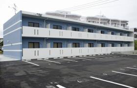 1K Mansion in Itoman - Itoman-shi