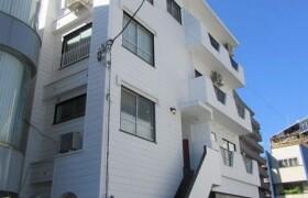Whole Building {building type} in Aobadai - Meguro-ku