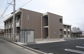 1R Apartment in Tamuramachi tokusada - Koriyama-shi