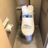 在川口市購買3LDK 公寓大廈的房產 廁所
