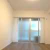 1DK Apartment to Buy in Shibuya-ku Living Room
