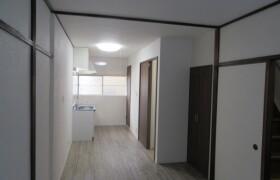 2LDK House in Yokoshojicho - Higashiosaka-shi