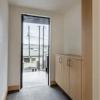 2SLDK House to Buy in Suginami-ku Entrance