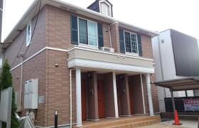 1K Apartment in Sakuragaoka - Yokohama-shi Hodogaya-ku