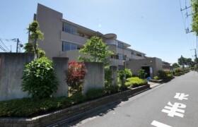 4LDK {building type} in Kamiigusa - Suginami-ku