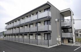1K Mansion in Kamocho shimogamo - Fukuyama-shi