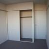 在國分寺市內租賃2DK 公寓 的房產 Room