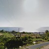 Land only to Buy in Awaji-shi Interior