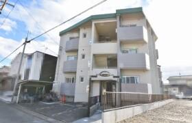 Whole Building {building type} in Nagano - Inazawa-shi