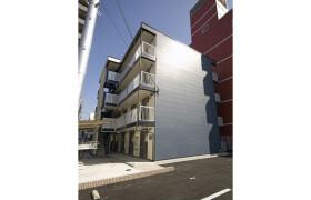 1K Mansion in Nishitsutsumi nishi - Higashiosaka-shi