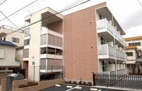 1LDK Mansion in Horikiri - Katsushika-ku