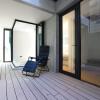 2LDK House to Buy in Ota-ku Interior