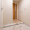 1SLDK Apartment to Buy in Meguro-ku Entrance