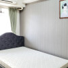 1R Apartment to Rent in Osaka-shi Chuo-ku Interior