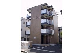 1K Mansion in Kasugacho - Takatsuki-shi