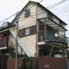 1SLDK House to Rent in Setagaya-ku Exterior