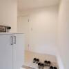 2LDK Apartment to Buy in Osaka-shi Tennoji-ku Entrance