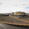 4LDK House to Buy in Katano-shi Outside Space