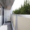 2LDK Apartment to Rent in Sosa-shi Interior