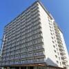 3DK Apartment to Rent in Kobe-shi Chuo-ku Exterior