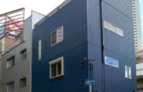 1SDK {building type} in Nishitemma - Osaka-shi Kita-ku