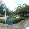 2DK Apartment to Rent in Arakawa-ku Common Area