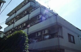 1R Mansion in Hinominami - Yokohama-shi Konan-ku