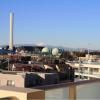3LDK Apartment to Buy in Setagaya-ku View / Scenery