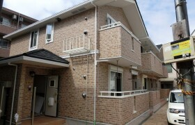 1LDK Apartment in Kojimacho - Chofu-shi