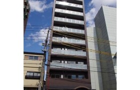 1LDK Mansion in Senju nakacho - Adachi-ku