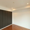 1LDK Apartment to Rent in Shibuya-ku Western Room