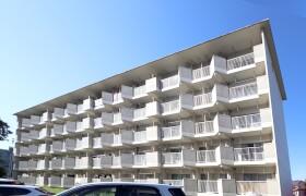 3DK Mansion in Sochicho - Ise-shi