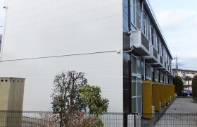 1K Apartment in Misumicho - Higashimurayama-shi
