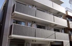 1K Mansion in Toshima - Kita-ku