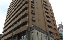 1K {building type} in Hommachi - Shibuya-ku