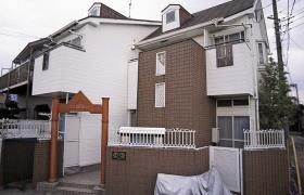 2DK Apartment in Owada - Yachiyo-shi