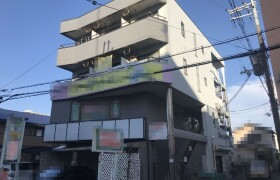 Whole Building {building type} in Hikocho - Izumi-shi