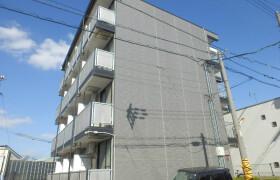 1K Mansion in Kitatsumori - Osaka-shi Nishinari-ku