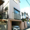 5LDK House to Buy in Kyoto-shi Yamashina-ku Exterior