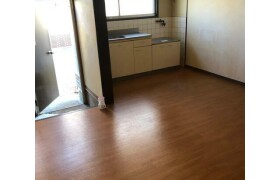 3DK House in Shinkanaokacho - Sakai-shi Kita-ku